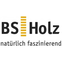 BS-Holz Logo<br><span style='float:right; font-size:11px;font-weight:normal;'>© BS-Holz</span>