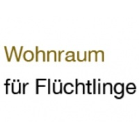 neue Webseite des DHWR<br><span style='float:right; font-size:11px;font-weight:normal;'>© DHWR</span>
