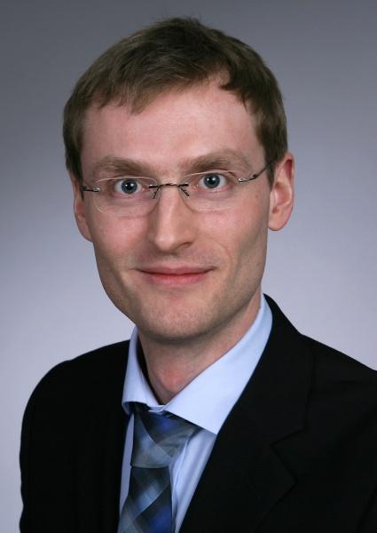 Järmo Stablo
