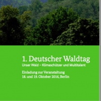 1. Deutscher Waldtag<br><span style='float:right; font-size:11px;font-weight:normal;'>© BMEL</span>