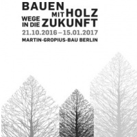 BmHLogo-Zuschnitt<br><span style='float:right; font-size:11px;font-weight:normal;'>© TUM</span>