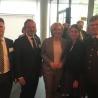 Verbändeaustausch mit Ministerin Klöckner