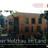 Video Urbaner Holzbau
