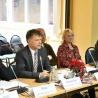 Enquete Kommission 35. Sitzung