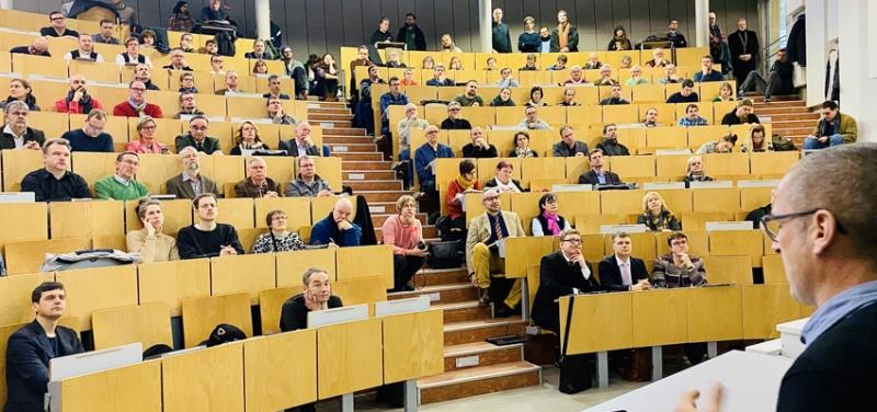 Eberswalde Holzbauoffensive 30012020