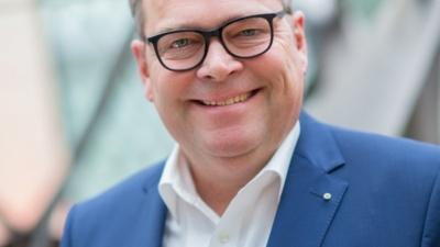 Steffen Rathke