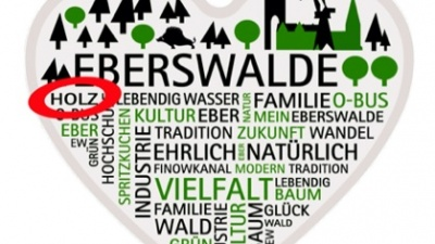 Eberswalde Logo<br><span style='float:right; font-size:11px;font-weight:normal;'>© LBHBB</span>