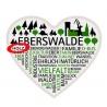 Eberswalde Logo