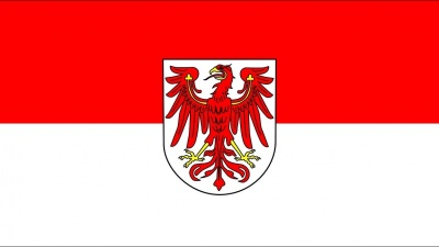 Flagge Brandenburg_Clker-Free-Vector-Images auf Pixabay<br><span style='float:right; font-size:11px;font-weight:normal;'>© Flagge Brandenburg_Clker-Free-Vector-Images auf Pixabay</span>