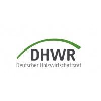 DHWR Logo