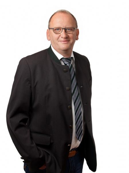 Dietmar Reith