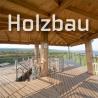 Neue Broschüre präsentiert Holzbau-Projekte in Bayern