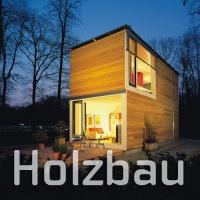 Holzbau_HAF-MedienCD-kat_2_21