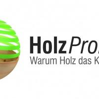 Logo_HPK_DeSH<br><span style='float:right; font-size:11px;font-weight:normal;'>© Logo_HPK_DeSH</span>