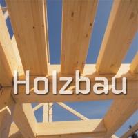 Holzbau_HAF-MedienCD_Ausschnitt-kat_2_01